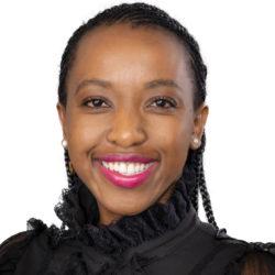 Mosa-_Tshabalala
