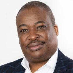Stewart_Molalabangwe-scaled